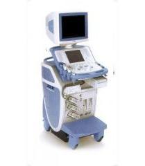 Toshiba-Xario-Ultrasound-Sy-1